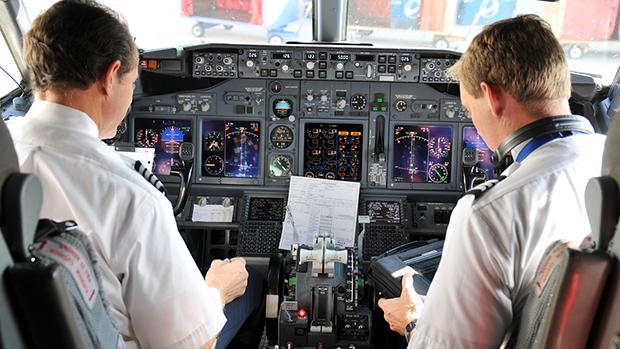 cockpit-checklist