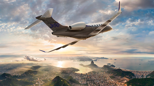 Líder-Aviação-e-Bombardier-nas-olimpíadas-Rio-2016