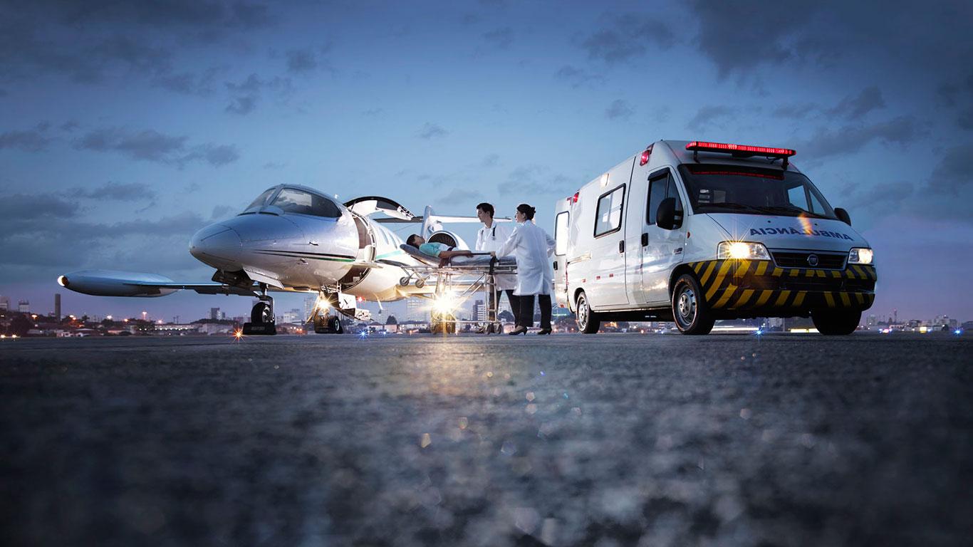 uti_aerea-transporte-aeromedico
