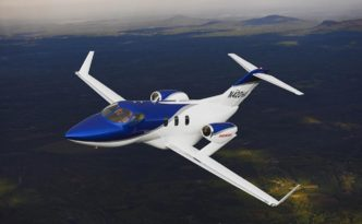 programa de compartilhamento de aeronaves